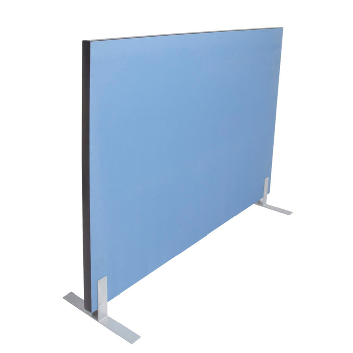 Acoustic Screen | Teamwork Office Furniture