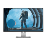 "Dell - S2715H 27"" IPS LED Monitor"