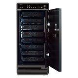 Probox - 8 Bay Non-Raid Enclosure