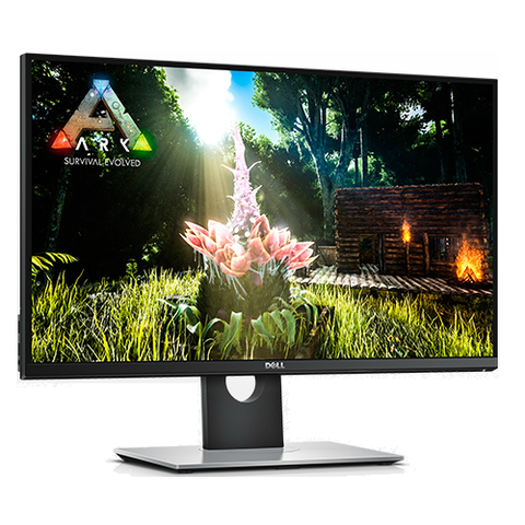"Dell - S2716DG 27"" TN LED Monitor"