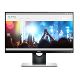 "Dell - S2216H 22"" IPS LED Monitor"