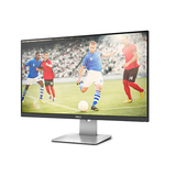 "Dell - S2415H 24"" IPS LED Monitor"