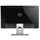 "Dell - SE2417HG 23.6"" TN LED Monitor"