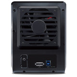 Probox - 4 Bay Raid Enclosure