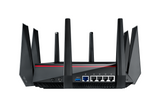 ASUS RT-AC5300 Wireless-AC5300 Router
