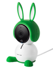Arlo Baby 1080p HD Monitoring Camera - ABC1000