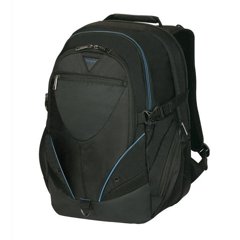 "Targus 17"" CityLite II Ultimate Backpack"