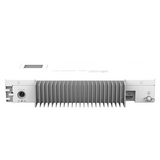 MikroTik - Cloud Core Router 1009-7G-1C-1S+PC