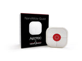Aeotec for ViewQwest: NanoMote Quad