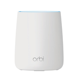 NETGEAR® Orbi Voice Starter Kit Bundle