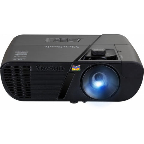 ViewSonic - PRO7827HD (FHD) 2200lm Projector