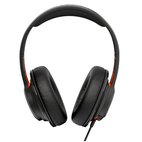 SteelSeries Siberia 100 Headset