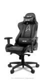 AROZZI GAMING CHAIR – STAR TREK EDITION