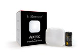 Aeotec for ViewQwest: TriSensor®