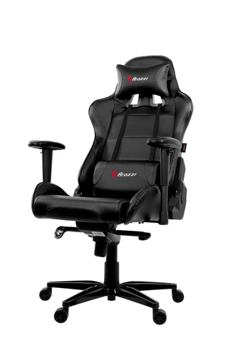 AROZZI VERONA XL+ GAMING CHAIR