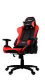 Arozzi Gaming Chair - Verona V2