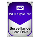 "WD 3.5"" Int HDD (Purple)"