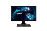 "ViewSonic XG240R 24"" RGB Gaming Monitor"