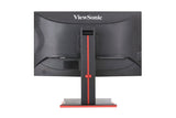 "ViewSonic XG2701 27"" 144Hz Gaming Monitor"