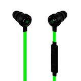 Razer - Hammerhead Pro V2 Analog Gaming & Music In-Ear Headset