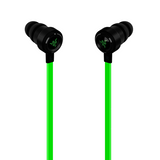 Razer - Hammerhead V2 Analog Gaming & Music In-Ear Headphones