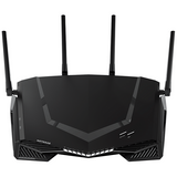 Netgear - Nighthawk Pro Gaming WiFi Router XR500