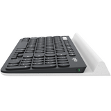 Logitech - K780 Multi-Device Wireless Keyboard