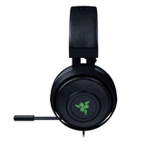 Razer - Kraken 7.1 V2 Chroma USB Gaming Headset