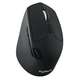 Logitech - M720 Triathlon Wireless Mouse