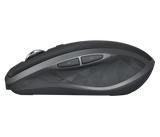 Logitech - MX Anywhere 2S Wireless Mouse