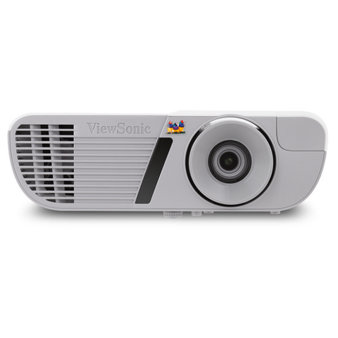 ViewSonic - PJD7831HDL (FHD) 3200lm Projector
