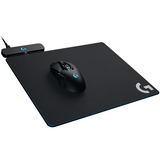 Logitech G - Powerplay Wireless Charging System