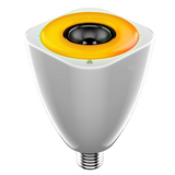 AwoX StriimLIGHT Wifi Color