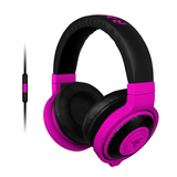 Razer - Kraken Mobile Analog Gaming Headset