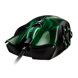 Razer - Naga Hex Laser Gaming Mouse