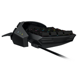 Razer - Orbweaver Chroma RGB Mechanical Gaming Keypad