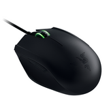 Razer - Orochi 8200 Mobile Dual Gaming Mouse