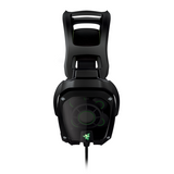 Razer - Tiamat Elite 7.1 Gaming Headset