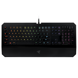 Razer - DeathStalker Chroma Expert Gaming Keyboard (US layout)