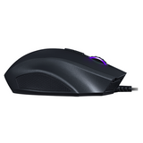 Razer - Naga Chroma Wired Gaming Mouse