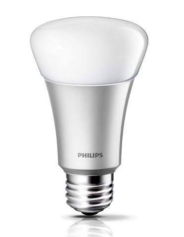 Philips Hue Connected Bulb (Single bulb)