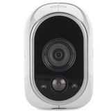 Netgear Arlo - HD Security Camera (VMC3030)