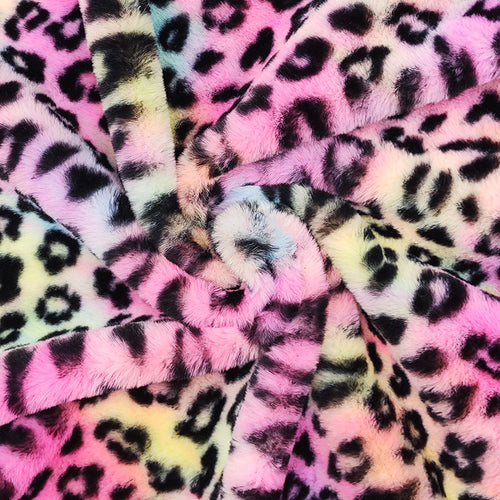 fleece fabric for pillows