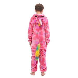 one piece jumpsuit footless onesies