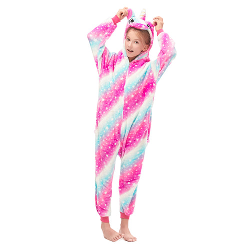 girls pegasus onesie