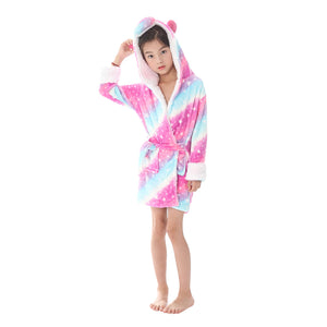 one piece sash loungwear for girls