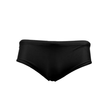 Alton Swim Brief - Black