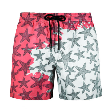 Switch V 2.0 Color Changing Swim Trunks | Estrella