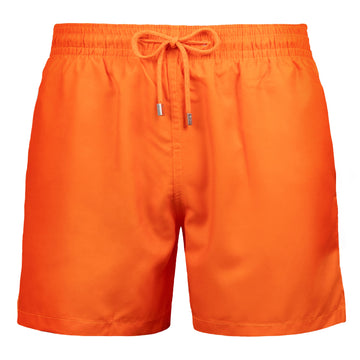True Orange Redesigned Soft Net - Ocean