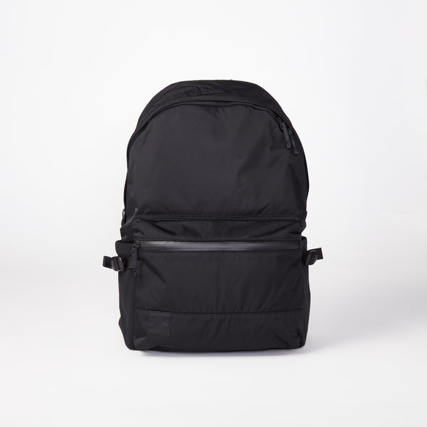 Black Beauty Daypack